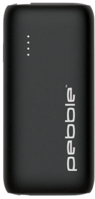 Veho Pebble PZ-5 Power Bank