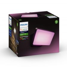 Philips Hue Discover
