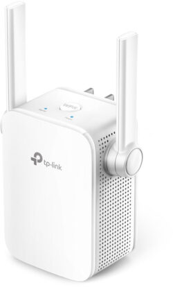 TP-LINK TL-WA855RE WLAN repeater