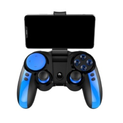 ipega GamePad controller PG-9090 Bluetooth + 2,4GHz