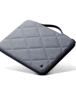 "Twelve South SuitCase for MacBook Pro/Air 15""/16"""