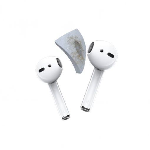 Keybudz Aircare - Cleaning Kit For Airpods And Airpods Pro