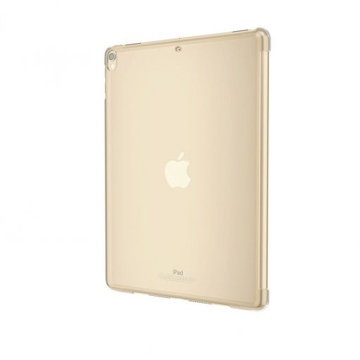 Pipetto Ipad Air/Pro 10.5&Quot; Clear Back Cover
