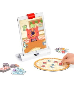 Osmo Pizza Co Game - Cooking up math & money skills!