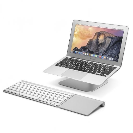 Twelve South Hirise For Macbook - Designed For Laptops In All Sizes