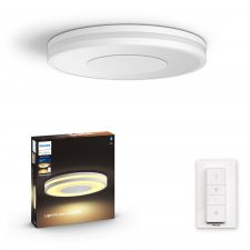 Philips Hue Being Ceiling Lamp White 1X32W 24V Bt