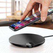 Baseus-Wireless-Inductive-Charger-10W-Black-15299_6